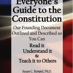Everyones Constitution Cover